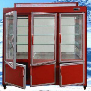 یخچال-6-درب
