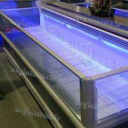 یخچال-خوابیده-موتور-مرکزی3